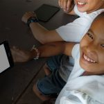Distance Learning Philippines